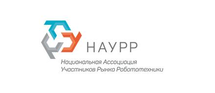«Фруктонад Групп» в ТОР 30 интеграторов промышленных роботов России