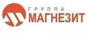 «Фруктонад Групп» совместно с группой компаний «Магнезит» завершили очередной проект