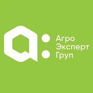 Компания «Агроэкспертгруп»