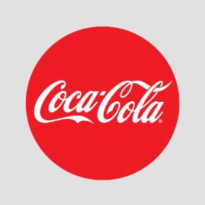 Компания «Кока-кола»