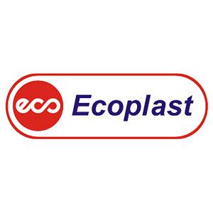 Компания «Экопласт»