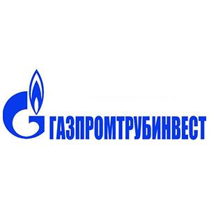 Компания «Газпромтрубинвест»