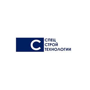 ФГУП «Спецстройтехнологии»