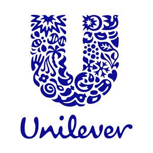 Компания «Unilever»