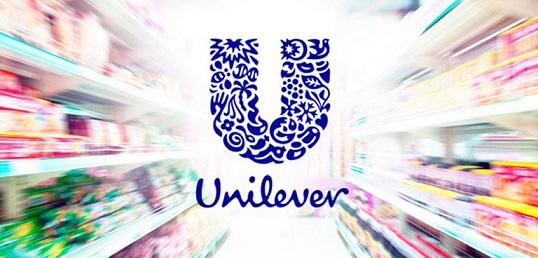 Unilever и «Фруктонад Групп» завершили грандиозный проект