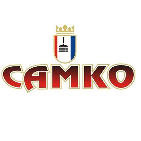 Завод «Самко»: «Заказчик возвращается, когда доволен»