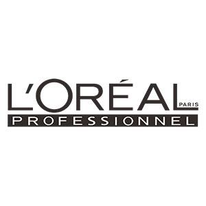 Лореаль (Loreal)